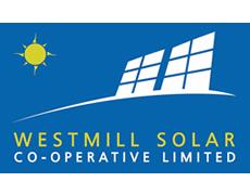 Westmill Solar